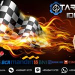 Login Indo Play IdnPoker
