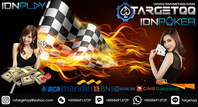 Download Indo Play IDN Poker