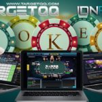 Link Indoplay Poker Deposit Pulsa