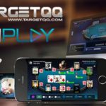 APK IDNPlay Poker Versi 1.1.14.0 iOS