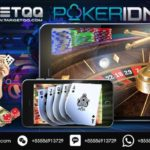 Agen IDNPlay Poker Versi 1.1.12.0 Android