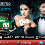APK IDNPlay Poker Pulsa