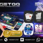 Apk IDN Poker 1.1.12 Version