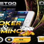 App IDN Poker Android