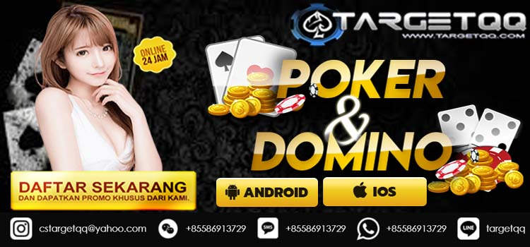 Download IDN Poker Apk Versi 1.2