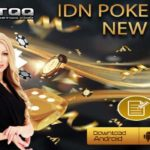 Indo Poker Apk Android