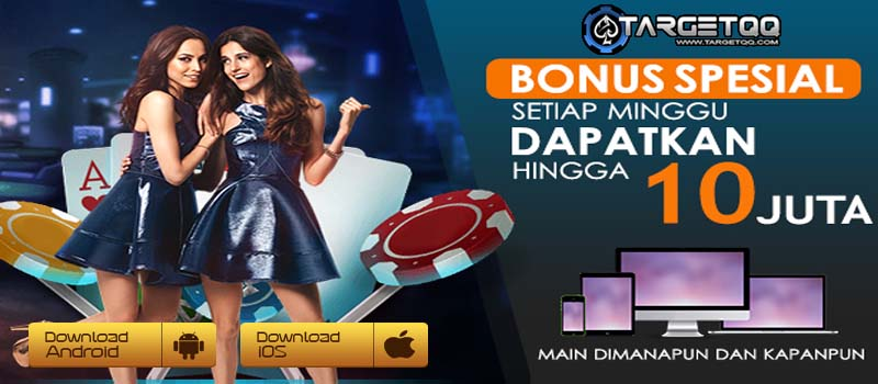 Install IDN Poker Mobile Android