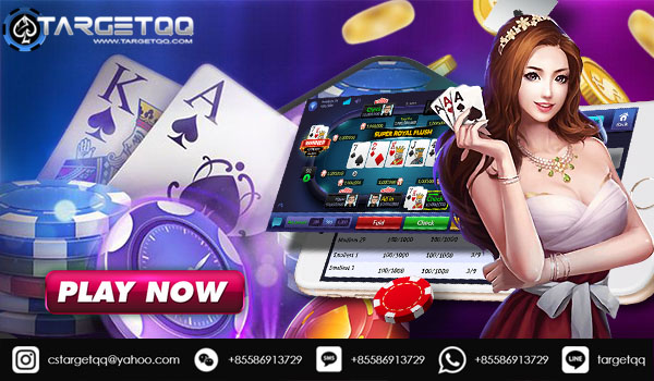 Download Indo Play Poker APK