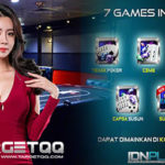 Game Indo Play Poker APK