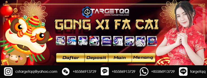 Download IDN Poker Android 2021