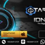 Download IDN Poker iOS 2021