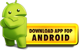 IDN Poker Android 2021