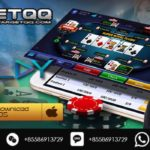Live Chat IDN Poker Versi 1.1.14.0