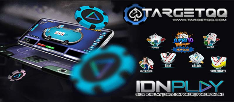 Download IDN Poker Apk versi Lama